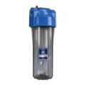 Фильтры для водыAQUAFILTER H10C-FHPR34-HP1