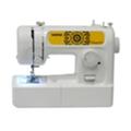 Швейные машиныBrother Vitrage M73