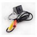 Камеры заднего видаGlobex GU-C8045 (Volvo S80,S40)