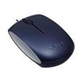 Клавиатуры, мыши, комплектыSony VGP-UMS2P/Li Blue USB