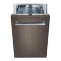 Посудомоечные машиныSiemens SR 65M037