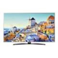 ТелевизорыLG 43UH676V
