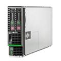 СерверыHP ProLiant BL420c G8 (668357-B21)