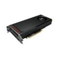ВидеокартыAsus RX480-8G