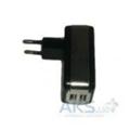 Зарядные устройства для мобильных телефонов и планшетовParmp DUC-0178210B