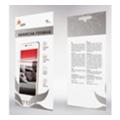 Защитные пленки для мобильных телефоновFlorence iPhone 6 Plus Light (SPFLIPHONE6P)