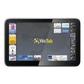 3Q Surf TU1102T WeTab 16 GB