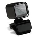Web-камерыBRAVIS C321