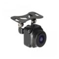 Камеры заднего видаGazer СС1200-FUN2