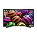 ТелевизорыLiberty LD-3216