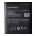 Аккумуляторы для мобильных телефоновLenovo BL196 (2500 mAh)