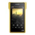 MP3-плеерыSony NW-WM1Z