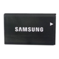 Аккумуляторы для мобильных телефоновSamsung AB503442C (800 mAh)