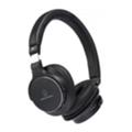 НаушникиAudio-Technica ATH-SR5BT