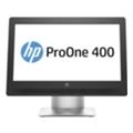 HP ProOne 400 G2 (T4R03EA)