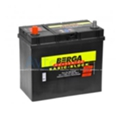 Автомобильные аккумуляторыBerga 6СТ-45 Аз Basic Block (545157033)