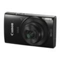 Цифровые фотоаппаратыCanon Digital IXUS 182