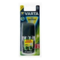 Varta Mini Charger + 2AA 2400 mAh NI-MH (57646101461)