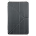 Nomi Y-case C10102 Black