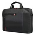 PORT Designs Bag Houston TL 17.0 Black (110272)