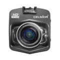 ВидеорегистраторыCelsior CS-710 HD