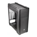 КорпусаThermaltake Versa C21 RGB CA-1G8-00M1WN-00 Black