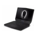 НоутбукиAlienware 13 (P56G002)