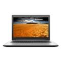 НоутбукиLenovo IdeaPad 310-15 ISK (80SM0175RA)