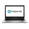 НоутбукиHP ProBook 440 G4 (Z2Y25EA)