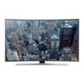 ТелевизорыSamsung UE65JU7580T