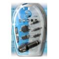 Зарядные устройства для мобильных телефонов и планшетовOzio B61