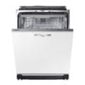 Посудомоечные машиныSamsung DW60K8550BB
