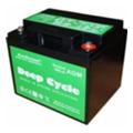 Аккумуляторы для ИБПEverExceed DP-12135