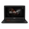 НоутбукиAsus ROG GL502VM (GL502VM-GZ482T) Black