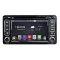 Автомагнитолы и DVDINCAR AHR-6187