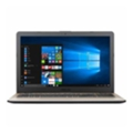 НоутбукиAsus VivoBook 15 X542UA (X542UA-DM056) Golden