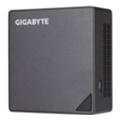 Настольные компьютерыGigabyte BRIX (GB-BKI7HT2-7500)