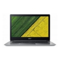Ноутбуки Acer Swift 3 SF314-52 (NX.GQUEU.006) Silver
