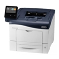Принтеры и МФУXerox VersaLink C400N