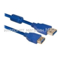 Defender USB 02-06 PRO 1.8m (87445)