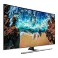 ТелевизорыSamsung UE49NU8002T