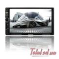 Автомагнитолы и DVDFantom FP-7050