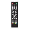 ТелевизорыManta 32LHN28L