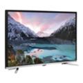 ТелевизорыArtel 32LED9000A Smart