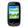 Мобильные телефоныHuawei Ascend Y100