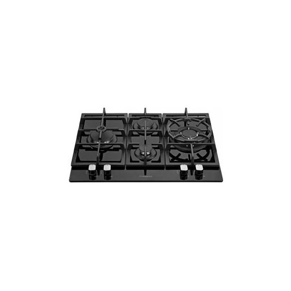 PYRAMIDA PFG 640 Black Luxe