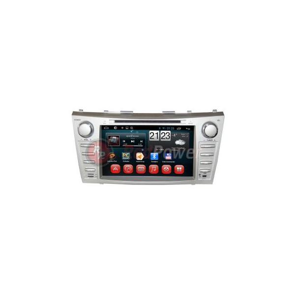 RedPower 21064B