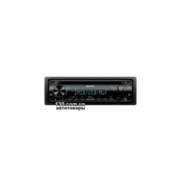 Sony CDX-G3300U