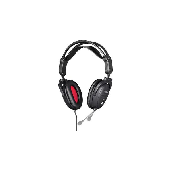 Speed-Link SL-8780 Fellow Stereo Gaming Headset