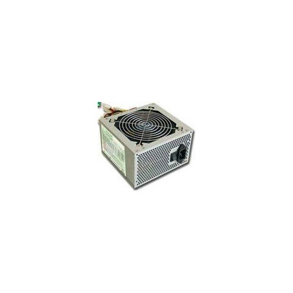 GEMBIRD 400W (CCC-PSU4X-12)